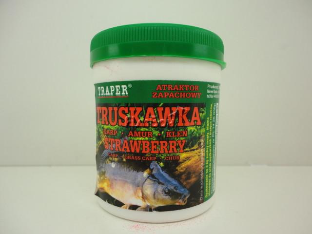 fishhungry купить новосибирск