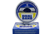 Fishing line Maver Dual Band