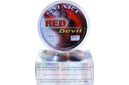 Fishing line Maver Red Devil