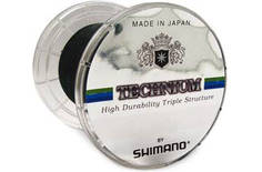 Fishing line Shimano Technium line