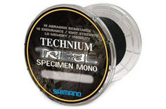 Fishing line Shimano Technium Tribal Line